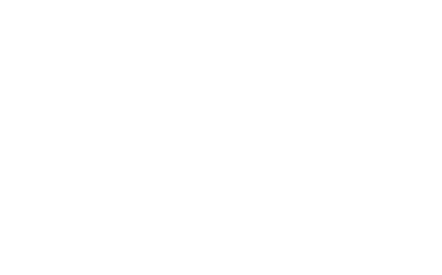 life ministries